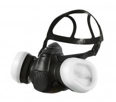 Dräger X-plore® 3500 (Größe M) (ohne Filter)