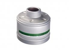 Dräger Kombi-Filter 940 K2 P2 R D