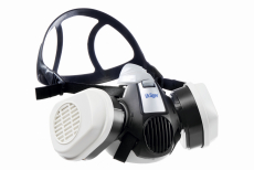 Dräger X-plore® 3300 (Größe S) (ohne Filter)