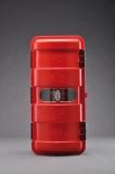 Bigbox für die Wand- und Fahrzeugbefestigung