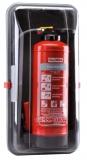 Feuerlöscherschutzhaube FS 6 E/K